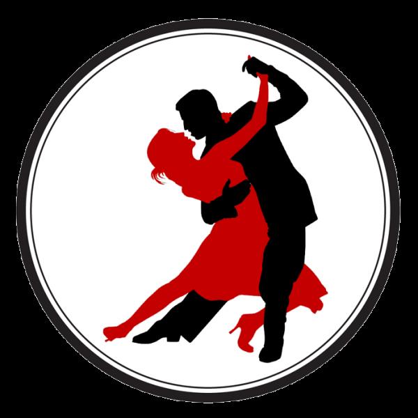 Pin Dance Logo On Pinterest