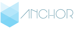 Anchor Branding Vancouver