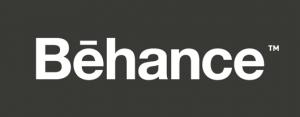behance member